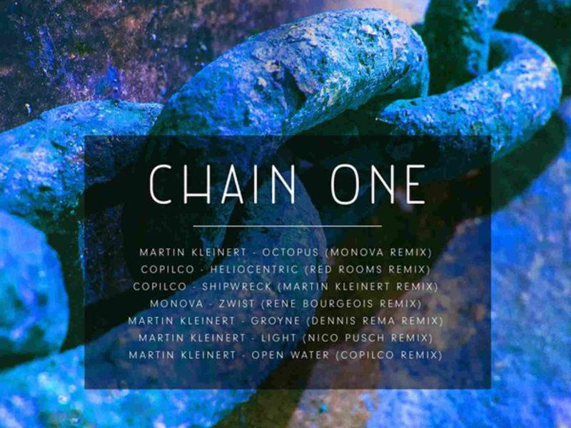 Chain One (Techno)