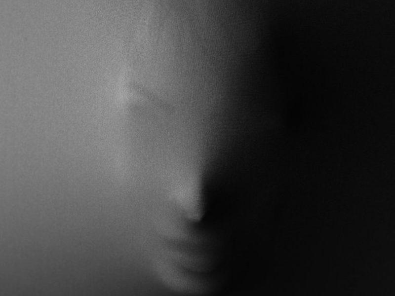 Ghost (Techno)