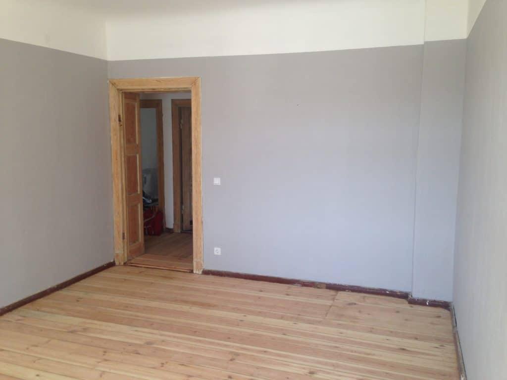 Building a new studio-10