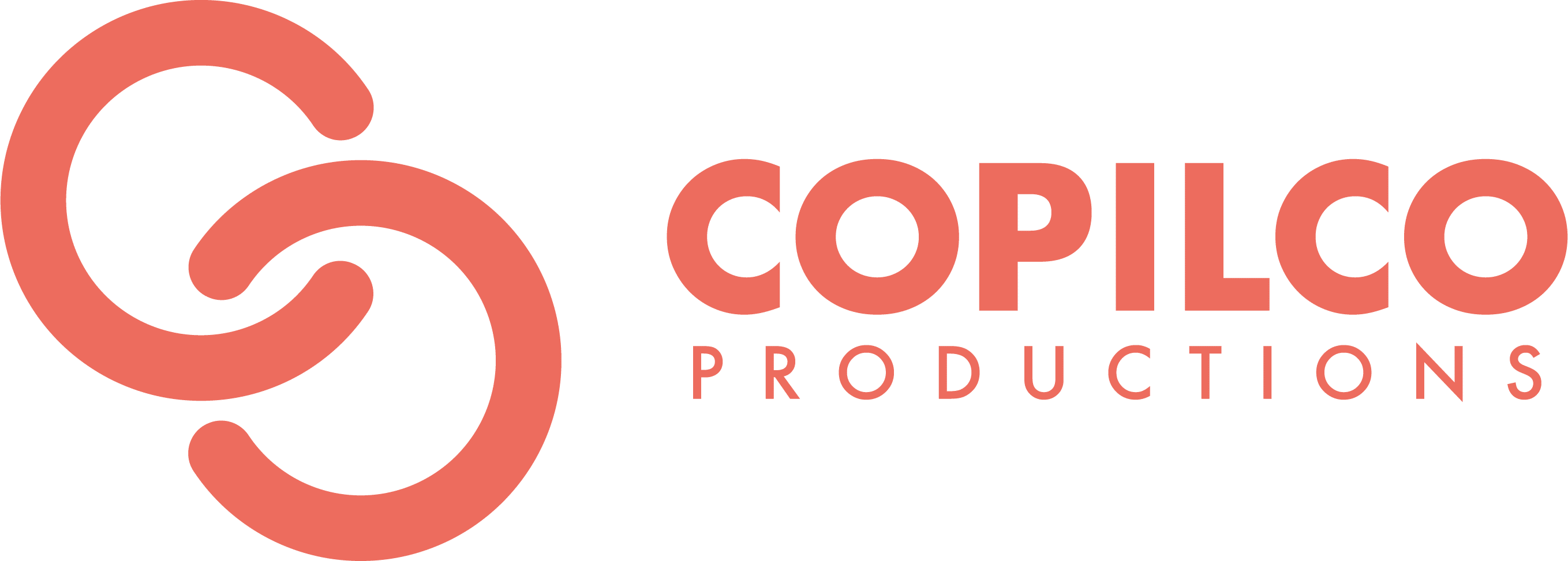 Copilco Productions