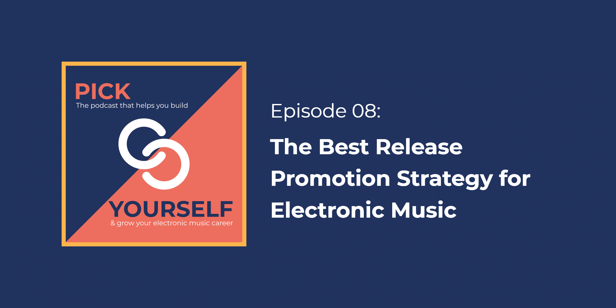 The Best Release Promotion Strategy For Electronic Music